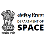 space-department